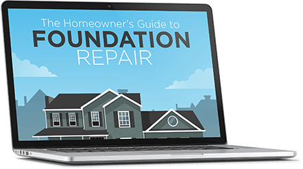 Standing Water Under House Olshan Foundation Repair