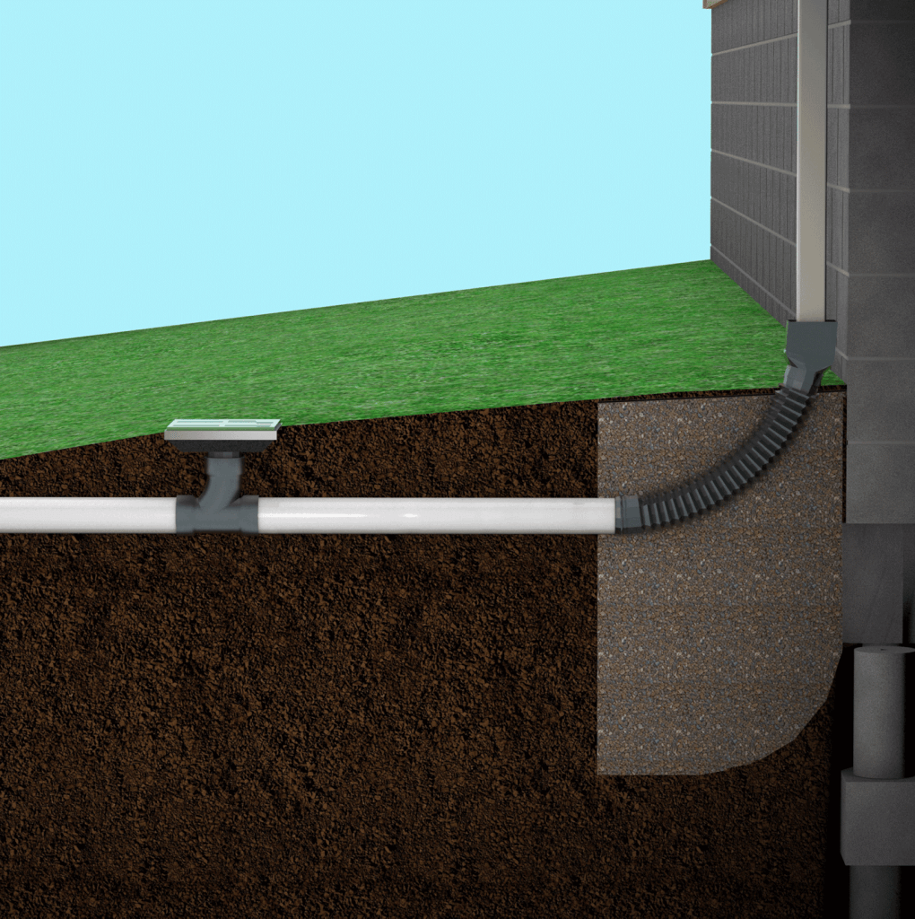 downspout-surface-drain-discharge