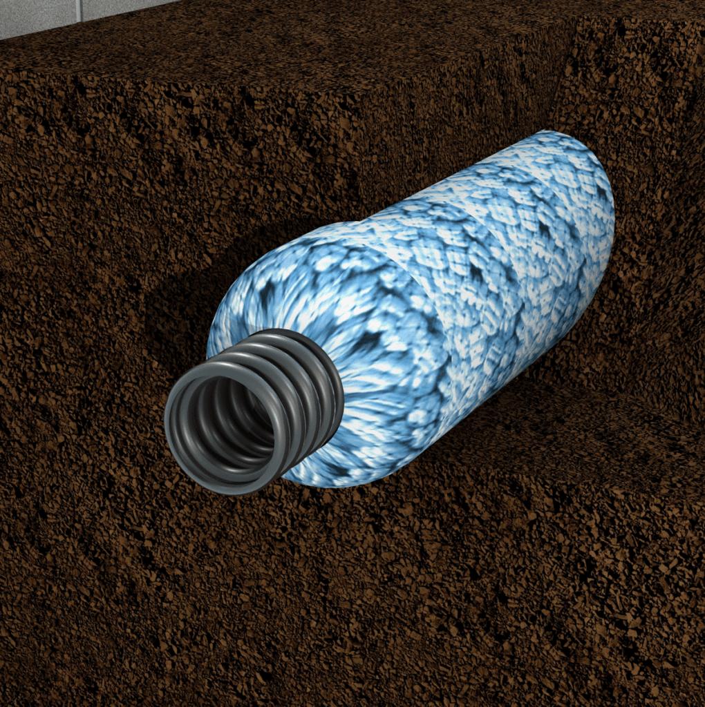 ez-flow-interior-drain