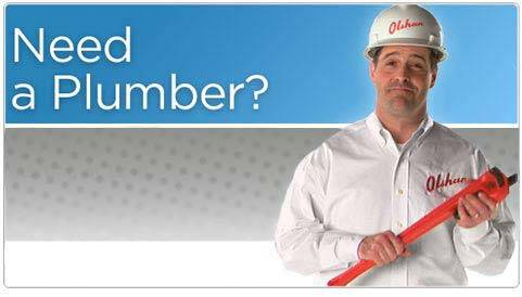 header_plumbing_blue