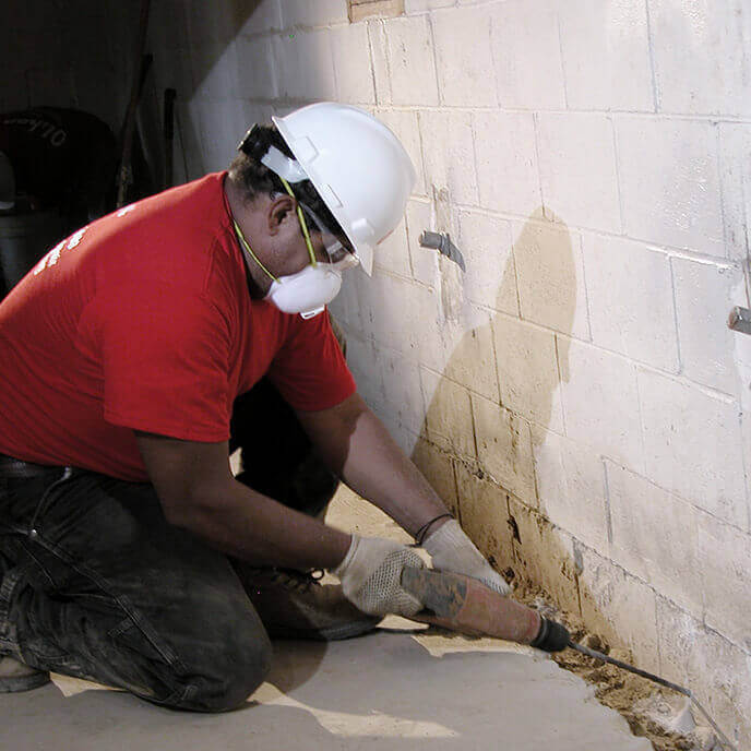 home-services-basement-waterproofing