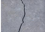 crack-in-concrete-driveway