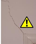 crack-near-door