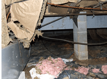 crawl-space-damage-ohio