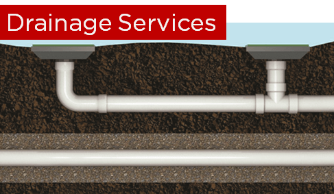 drainage-services-college-station