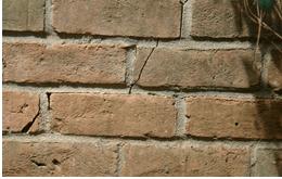 exterior-foundation-cracks-waco