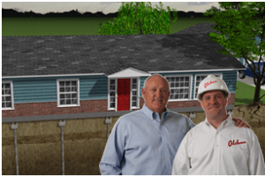 foundation-repair-dallas