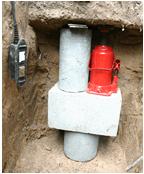 foundation-repair-denver