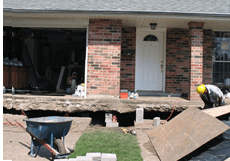 foundation-repair-frisco-home
