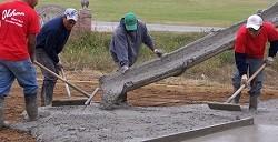 frisco-foundation-repair