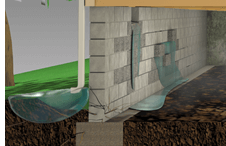 gutters-that-leak