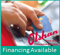 olshan-financing-banner-2014