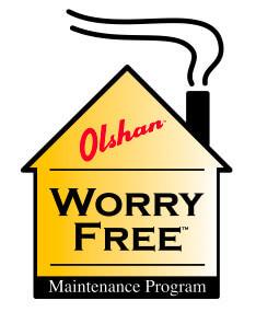 wl-worryfree-lg