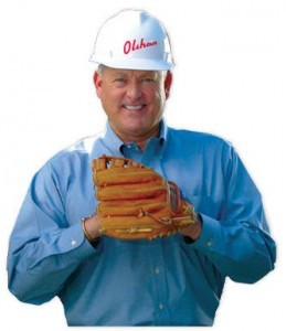 nolan-ryan-for-olshan-foundation-repair