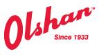 Olshan Plumbing Since 1933